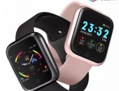 Smart watch / Apple watch copy / iwatch