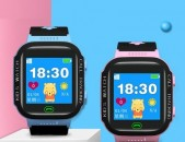 Xelaci jamacuyc / Smart watch / Mankakan xelaci jam