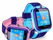 Mankakan xelaci jamacuyc / Smart watch sim qartov / Xelaci jam