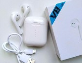 Airpods copy / Bluetooth naushnik / Anlar akanjakal