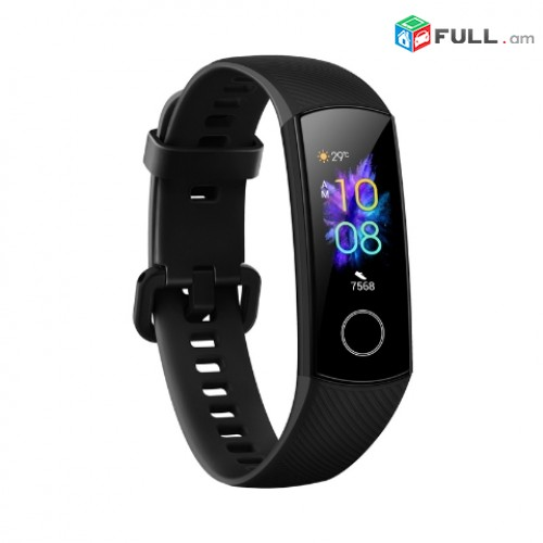 Huawei honor band 5 / Smart watch