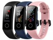Huawei honor band 5 / Smart watch