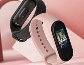 Xiaomi mi band 4 / Smart watch /(Original)