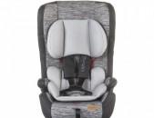 Carseat / Mankakan nstatex / car seat