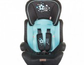 Carseat / Mankakan nstatex / Evropakan