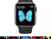 Iwatch / Smart watch / Apple watch copy