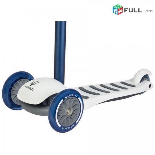 Skuter / samakat / scooter