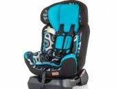 Mankakan nstatex / carseat / car seat Evropaka