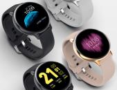 Smart watch /fitness watch /iwatch