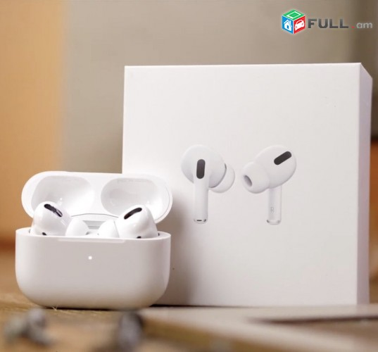 Airpods pro copy / Airpods luxe copy / Bluetooth akanjakal