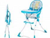 Kerakrasexan / стульчик для кормления / երեխայի Ճաշի սեղան