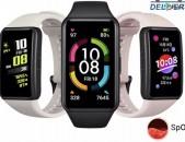 Huawei honor band 6 / Smart watch Օրիգինալ