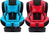 Carseat / car seat / Mankakan bazkator