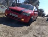 Opel Astra ,g 1998թ.