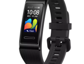 Huawei band 4/Smart watch/smart braslet/Նորույթ
