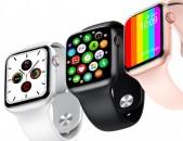 iWatch 6 PRO 1:1 copy/iWatch 6 series copy/smart watch