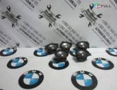 BMW E65 DINAMIK