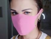 dimak maska lvacvox Она удерживает 99% микрочастиц пыли и воздушно-капельных смесей️.