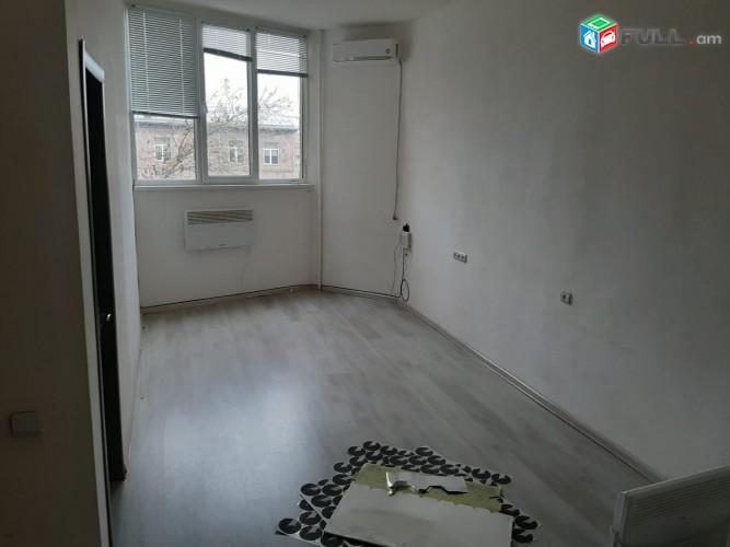 Офисное помещения в БИЗНЕС ЦЕНТРЕ ПАРУС от собственника 60 кв