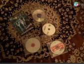 5 hat DVD artasahmanyan kinoner