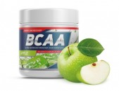 BCAA 2:1:1 - 250 gr - 50 Servings - Apple Бцаа
