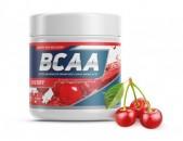 BCAA 50 Порции - Вишня Amino. Бцаа