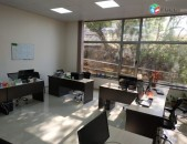 Vardzov grasenyakain taracq for rent office varcov taracq