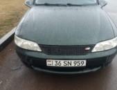 Opel Vectra , 2000թ.