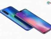 Xiaomi   Mi  9SE  ...,6/64Gb