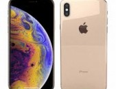 Apple /  Iphone   XS  MAx  256GB  / և   2sim