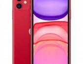 Apple /  Iphone  11  ..4/128gb   և   .2sim