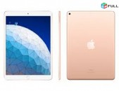 Apple /*  ipad Air  /256  Wi Fi