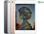 Apple *//  Ipad  Mini 5 /64 Wi Fi