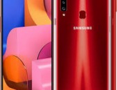 Samsung /  GAlaxy A20s  . 3/32Gb