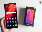 Xiaomi  Mi 9T  pro  (*6/128Gb) _