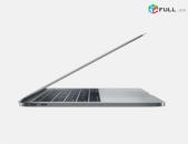 Macbook Pro   MUHR2