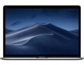 MAcbook   Pro   MV912