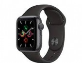 / iWAtch  S5/ 44mm  sport