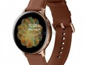, Galaxy Watch  Active 2..  42mm