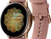 , Galaxy Watch Active  2// 44mm