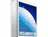 Apple, ipad  Air  * 256 Lte