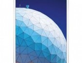 Apple. ipad Air  . 256Wi Fi