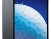 Apple. Ipad Air 64Lte