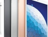 Apple. ipad Air    . 64  Wi Fi