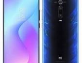 Xiaomi.mi 9T pro ** (6/128Gb)