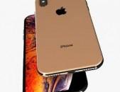 Apple < Iphone XS MAx * (512GB()_)