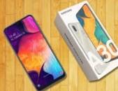 Samsung < Galaxy A30 * ^ (4/64GB)*