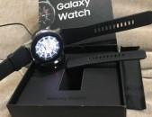 Galaxy Watch 2018   46mm