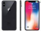 Apple   ; Iphone X  /256Gb