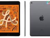 Apple   /  Ipad  Mini  5 /.. 64  LTE